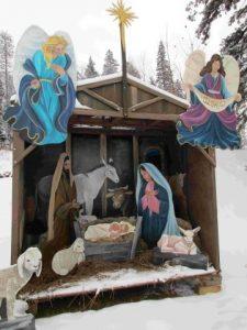 mont cerfet diocese mont